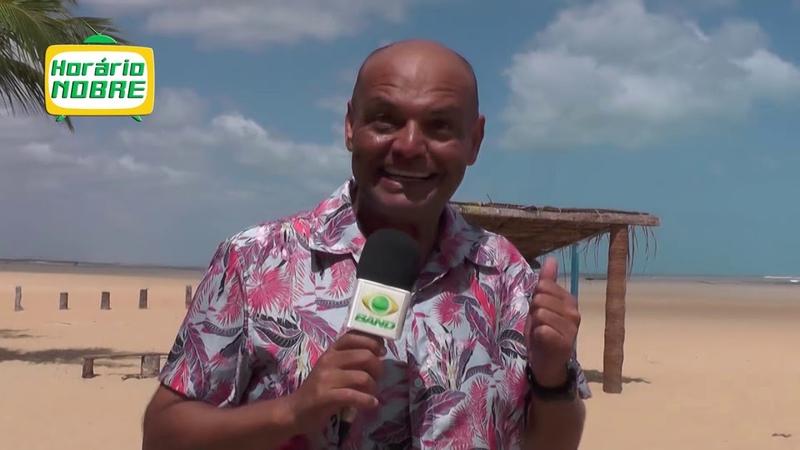 GOSTOSORN - HORÁRIO NOBRE