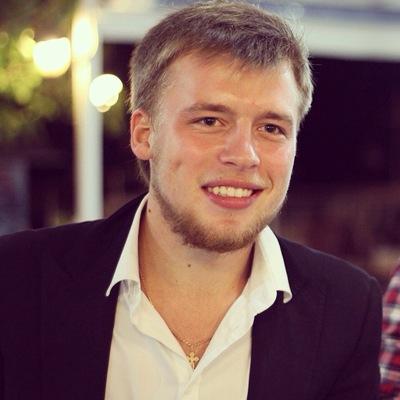 Maxim Burko