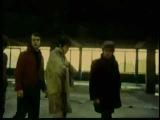 Electric Prunes - Mass in F Minor color promo film 1968