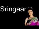 Buy bridal lehenga saree , Wedding lehenga saree , bridal lehenga saree, Red bridal lehenga saree