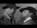Casablanca Music Mix