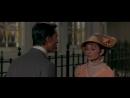 Моя прекрасная леди, 1964г. | КиноКлассика телеканал. filmclassic.cityedenfo