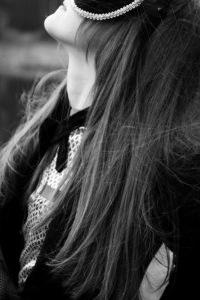 Елена Крамашова, 10 ноября , Донецк, id175073521
