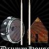 DrummHouse -  музыкальное объединение