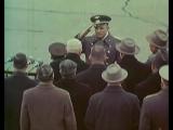 Юрий Гагарин_ Первый полёт человека в Космос