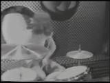 Paranoid - Black Sabbath_HIGH.mp4