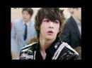 Our cute Cheondung  천둥 (박상현 / Park Sang Hyun) A+♥