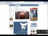 Как раскрутить группу паблик Вконтакте раскрываем секреты ( Накрутка групп бесплатно, легально )