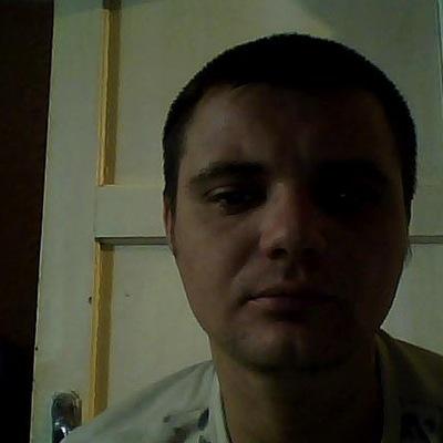 Слава Гурьянов, 23 ноября , Челябинск, id229132838
