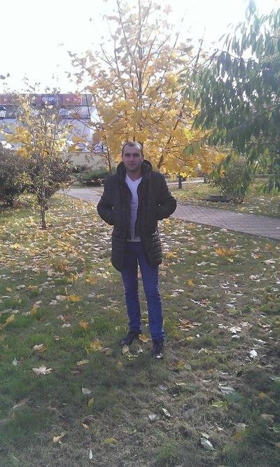 Armen Gevorkyan, 19 марта , Владимир, id159302027