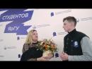 Demidov NEWS Внеочередная отчетно выборная конференция 2018