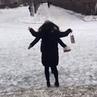 Maryfedoseyeva video