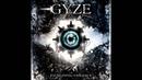 Gyze Desire HD