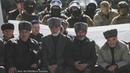 Хроника бунта как ингуши отвергли соглашение с Кадыровым