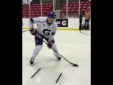 Джон Таварес, #91 | hockeystar.ru
