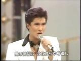 34th NHKKUG (1983) - Go Hiromi Sutekini Cinderella Complex (