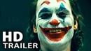 JOKER Teaser Trailer [HD] Joaquin Phoenix, Todd Phillips, Robert De Niro, Zazie Beetz