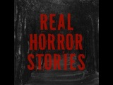 Real Horror Stories : Ultimate Edition #1 ФАААК