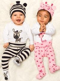 a5e4b49cf091 Интернет-магазин детской одежды - ЕкаПупс   ВКонтакте