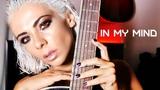 Dynoro &amp Gigi DAgostino - In My Mind (cover by Ai Mori)