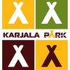 Karjala Park - Активный отдых в Карелии!