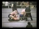 AWA Wrestling - BEST OF THE 70S