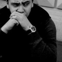 Сергей Пресёлкин, 4 января 1980, Армянск, id198499524