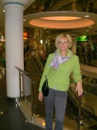 Татьяна Буркина, 28 июня , Могилев, id164692804