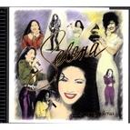 selena альбом Siempre Selena