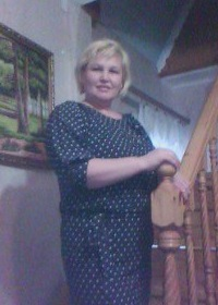 Марина Степанова, 28 апреля , Донецк, id156389848