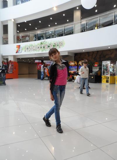 Татьяна Русанова, 20 июня , Суровикино, id140138556