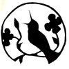 Фестиваль искусств Природа Творчества, 18-19 мая