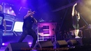 Группа Supreme NTM исполнила трек Ma Benz на Ecaussystème 2018. 29 июля 2018 г. видео