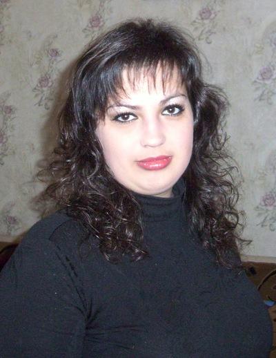 Катюша Макеенко, 27 апреля 1987, Киев, id51376558