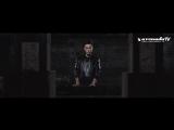 Omnia feat. Christian Burns - All I See Is You - HD - VKlipe.Net .mp4