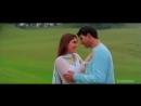 Aisa Koi Zindagi Mein Aaye Dosti Friends Forever Songs Akshay Kumar Kareena