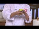1.2. La higiene en la cocina y en los alimentos