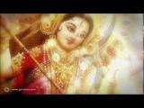 Durga Stuti   Durga Mantra Chanting   Durga Japa   Devi Mantra - Devotional Chants