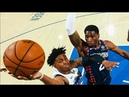 Orlando Magic vs New York Knicks - Full Game Highlights   Nov 11, 2018   NBA 2018-19