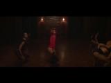 Teyana Taylor ft Pusha T maybe