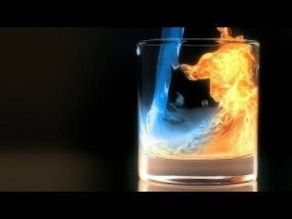 Прохождение Огонь и вода(Лесной храм)! #4