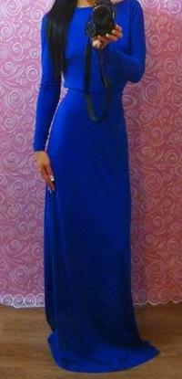 Dinara Makhmetova, 8 июля 1995, id191515385