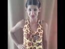 Video chuma 36754362 1782301511819660 5972163776118521856 n