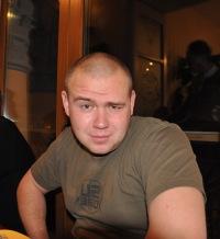 Sergey Vasylyuk, 28 ноября 1984, Бердичев, id1283854
