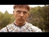 Что, сынку, помогли тебе твои ляхи?  Тарас Бульба -Смерть Андрия.