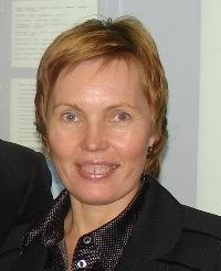 Наталья Корякина, 1 января 1988, Пермь, id189668199