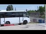 Все севастопольские автобусы перейдут на единый тариф до конца года