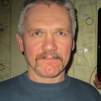 Viktor Rylkov