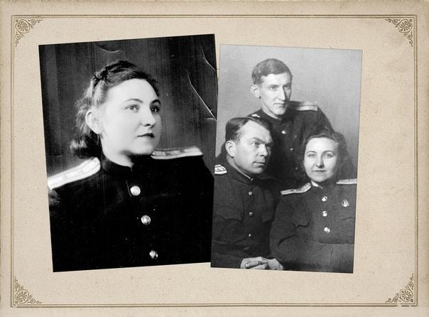 ПОДВИГ ЖЕНЩИНЫ-ВОДОЛАЗА. НИНА СОКОЛОВА В 1940 годы в блокадном Ленинграде работала первая в Советском Союзе женщина-водолаз Нина Соколова. Благодаря ей в город доставили десятки тысяч тонн