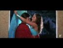 Chupke Se - Full Song - Saathiya - Rani Mukherji _ Vivek Oberoy
